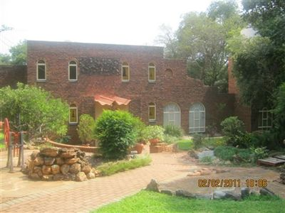 Pretoria, Kameeldrift East Property  | Houses For Sale Kameeldrift East, Kameeldrift East, House 5 bedrooms property for sale Price:8,500,000