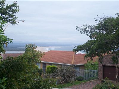 For Sale, House, Jeffreys Bay -Ref No 3033836 ZAR 932,000