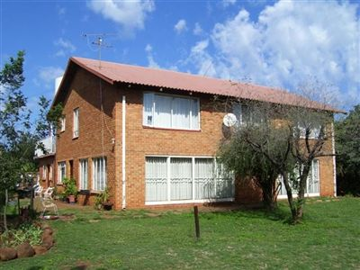 Pretoria, Kameeldrift Property  | Houses For Sale Kameeldrift, Kameeldrift, House 4 bedrooms property for sale Price:2,750,000