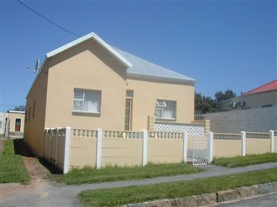 East London, Southernwood Property  | Houses For Sale Southernwood, Southernwood, House 7 bedrooms property for sale Price:1,250,000