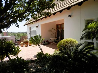 For Sale, House, Die Wilgers -Ref No 3035772 ZAR 2,790,000