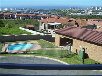 Property and Houses to rent in Mossel Bay (All), House, 3 Bedrooms - ZAR ,  1,00*,M