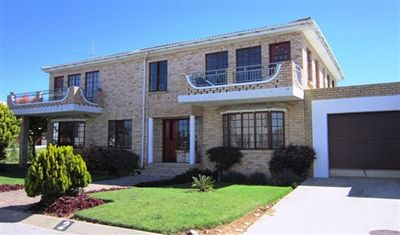 House for sale in Parkridge