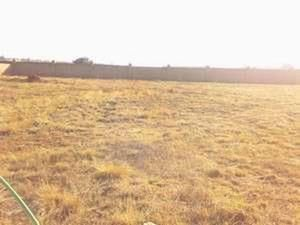 Raslouw property for sale. Ref No: 2952763. Picture no 3