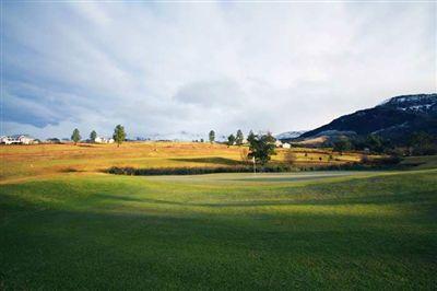 Katberg property for sale. Ref No: 13236220. Picture no 1