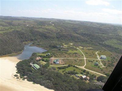 Haga Haga property for sale. Ref No: 13235995. Picture no 21