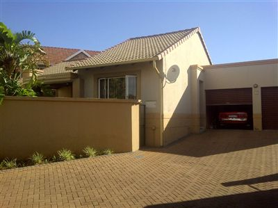 Centurion, Rooihuiskraal North Property  | Houses To Rent Rooihuiskraal North, Rooihuiskraal North, Townhouse 3 bedrooms property to rent Price:,  9,00*