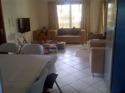Rooihuiskraal North property to rent. Ref No: 13374586. Picture no 2
