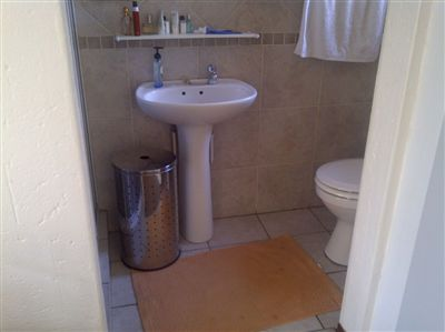 Rooihuiskraal North property to rent. Ref No: 13374586. Picture no 5