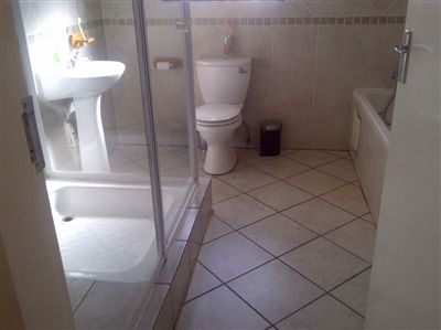 Rooihuiskraal North property to rent. Ref No: 13374586. Picture no 7