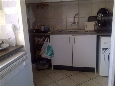 Rooihuiskraal North property to rent. Ref No: 13374586. Picture no 8