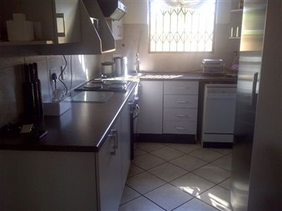 Rooihuiskraal North property to rent. Ref No: 13374586. Picture no 9