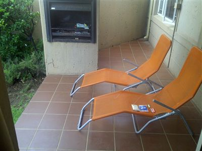 Rooihuiskraal North property to rent. Ref No: 13374586. Picture no 10