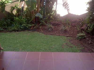 Rooihuiskraal North property to rent. Ref No: 13374586. Picture no 11