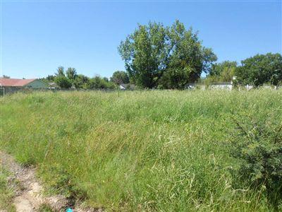 Parys property for sale. Ref No: 3053459. Picture no 1