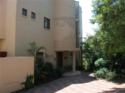 Property and Houses for sale in Wapadrand, House, 11 Bedrooms - ZAR 5,995,000