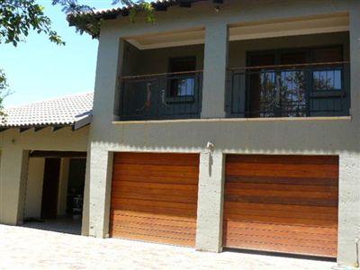 Parys property for sale. Ref No: 3055566. Picture no 2