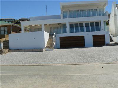 Stilbaai, Jongensfontein Property  | Houses For Sale Jongensfontein, Jongensfontein, House 5 bedrooms property for sale Price:7,000,000