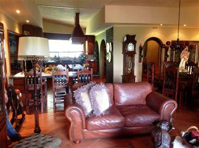 Protea Park property for sale. Ref No: 3055869. Picture no 11