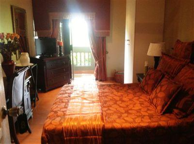 Protea Park property for sale. Ref No: 3055869. Picture no 20