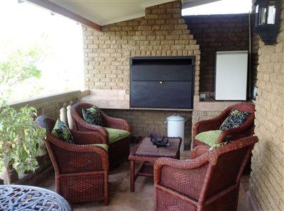 Protea Park property for sale. Ref No: 3055869. Picture no 24