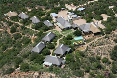 House for sale in Addo
