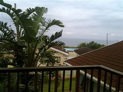Hibberdene, Pumula Property  | Houses For Sale Pumula, Pumula, House 2 bedrooms property for sale Price:1,010,000