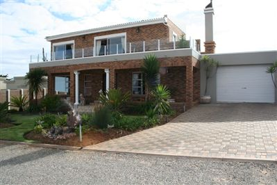 Stilbaai Wes property for sale. Ref No: 13238327. Picture no 1