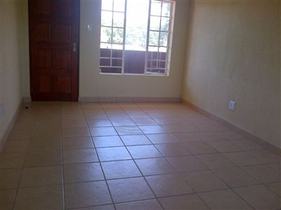 Middedorp property for sale. Ref No: 3059628. Picture no 9