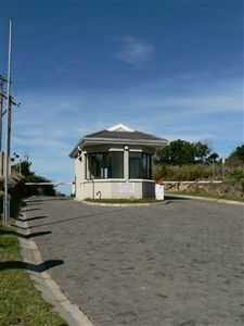 Cintsa property for sale. Ref No: 13235993. Picture no 3