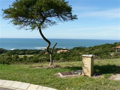 Cintsa property for sale. Ref No: 13235993. Picture no 9