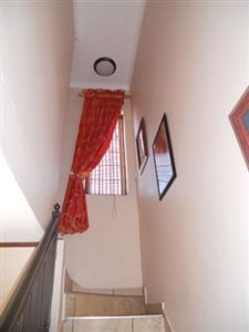 Cashan & Ext property for sale. Ref No: 3062323. Picture no 8