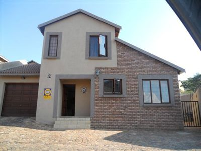 Cashan & Ext property for sale. Ref No: 3062323. Picture no 1