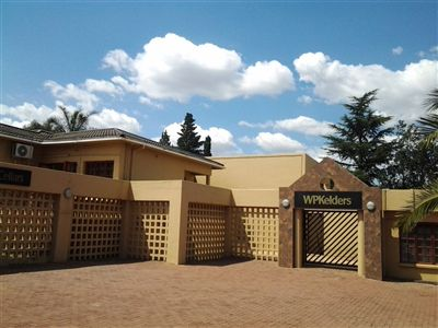 Germiston, Lambton Property  | Houses For Sale Lambton, Lambton, House 11 bedrooms property for sale Price:2,700,000