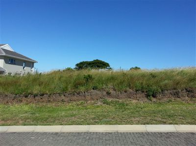 Cintsa property for sale. Ref No: 13235993. Picture no 2