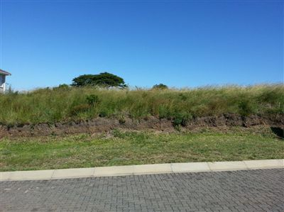 Cintsa property for sale. Ref No: 13235993. Picture no 10