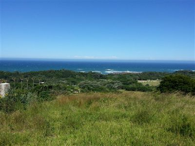 Cintsa property for sale. Ref No: 13235993. Picture no 11