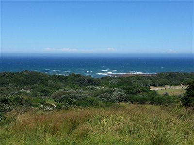 Cintsa property for sale. Ref No: 13235993. Picture no 8