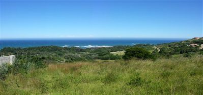 Cintsa property for sale. Ref No: 13235993. Picture no 4