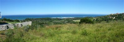 Cintsa property for sale. Ref No: 13235993. Picture no 12