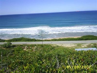 Mossel Bay, Reebok Property  | Houses For Sale Reebok, Reebok, Vacant Land  property for sale Price:2,700,000