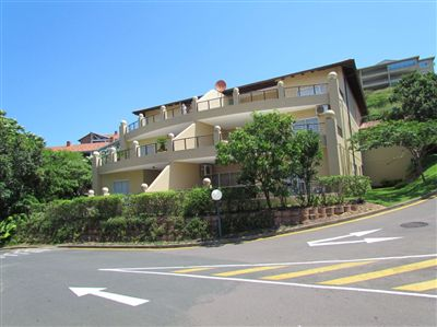 Ballito property for sale. Ref No: 3068498. Picture no 1