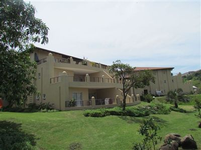 Ballito property for sale. Ref No: 3068531. Picture no 1