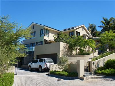 For Sale, House, Paarl Central -Ref No 3038391 ZAR 11,500,000