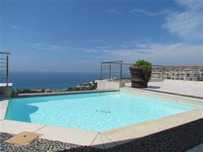 Apartment for sale in Simbithi Eco Estate, Ballito