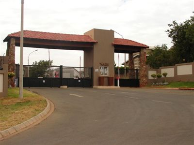 Rustenburg property for sale. Ref No: 3078108. Picture no 2