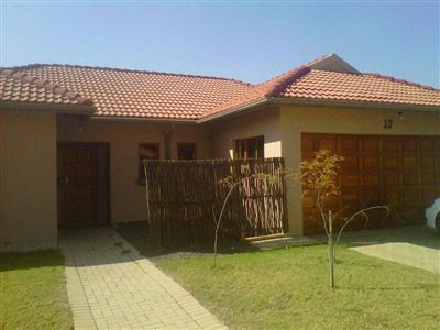 Rustenburg, Waterfall Property    Houses For Sale Waterfall, Waterfall, House 4 bedrooms property for sale Price:995,000