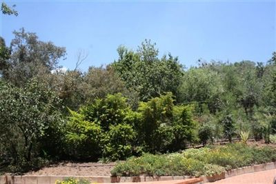 Pretoria, Leeuwkloof Property  | Houses For Sale Leeuwkloof, Leeuwkloof, Vacant Land  property for sale Price:550,000