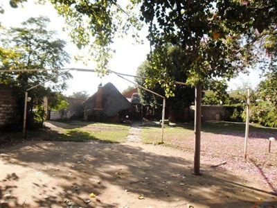 Rustenburg, Boshoek Property  | Houses For Sale Boshoek, Boshoek, Commercial  property for sale Price:2,500,000
