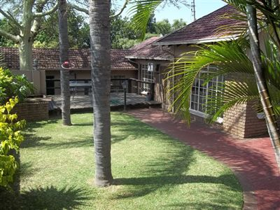 Cashan And Ext property for sale. Ref No: 3079743. Picture no 1
